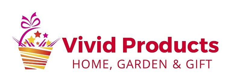 Vivid Products