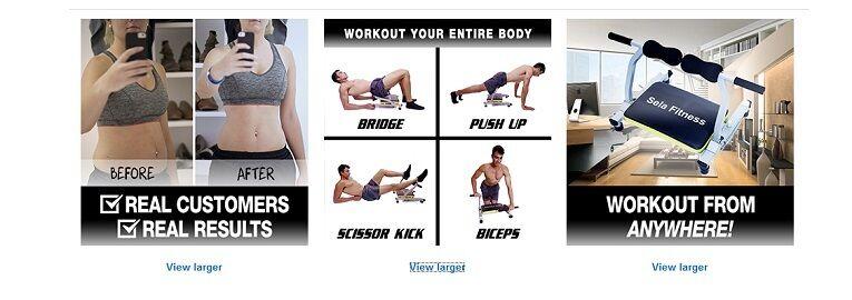 Sela Fitness