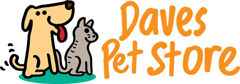 Daves Pet Store