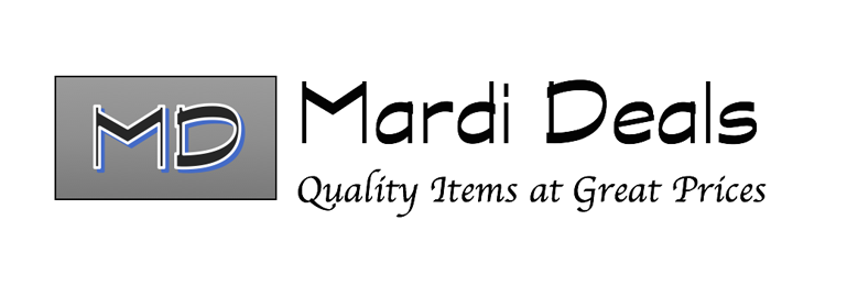 Mardi Deals