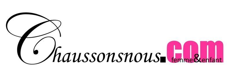 Chaussonsnous