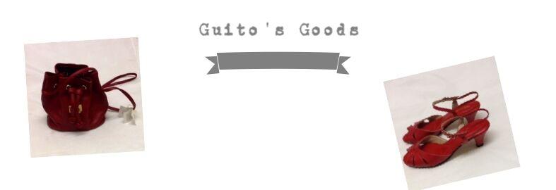 Guito's Goods