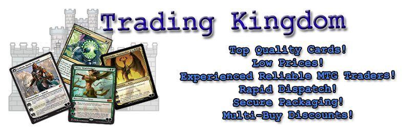 MTG_Trading_Kingdom