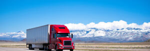 1 CLASS DRIVERS NEEDED 75C/MILE