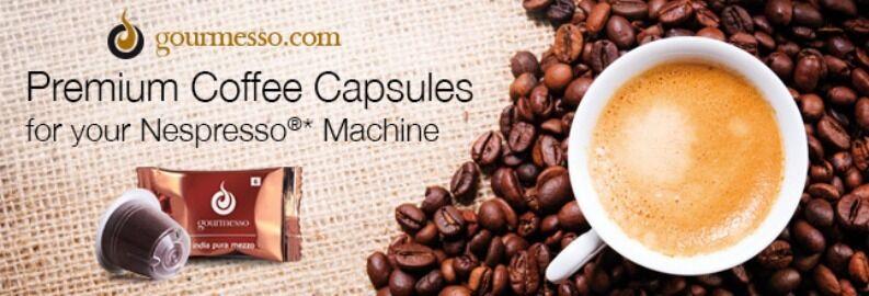 gourmesso_capsules