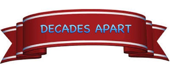 Decades-Apart-uk