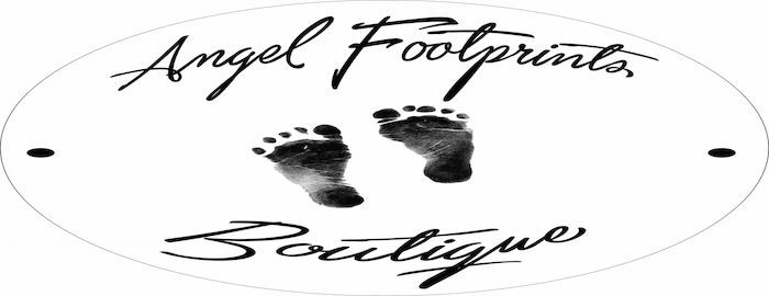 Angel Footprints Boutique