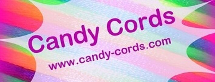 Candy Cords