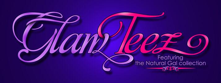 Glam Teez