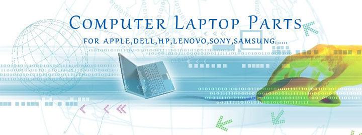 Computer Hardware Center