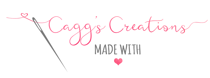 Caggs Creations