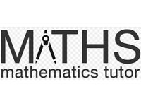 Mathematics Tuition in KS3, GCSE, A-Level and 11+ Entrance Exams