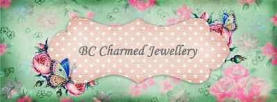 BC Charmed Jewellery