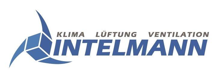 www-intelmann-net
