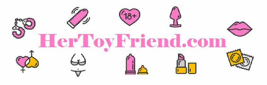 HerToyFriend.com Adults Toy Shop