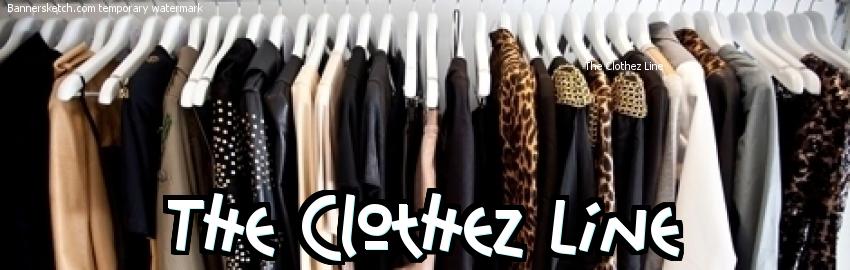 The Clothez Line