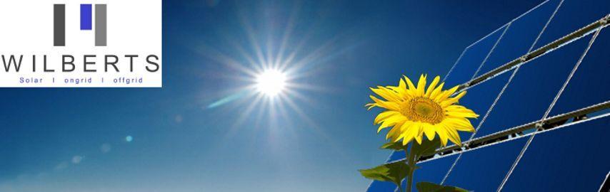 Eigenverbrauch-Solar