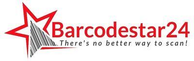 Barcodestar24