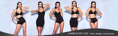 Coopco Pty Ltd