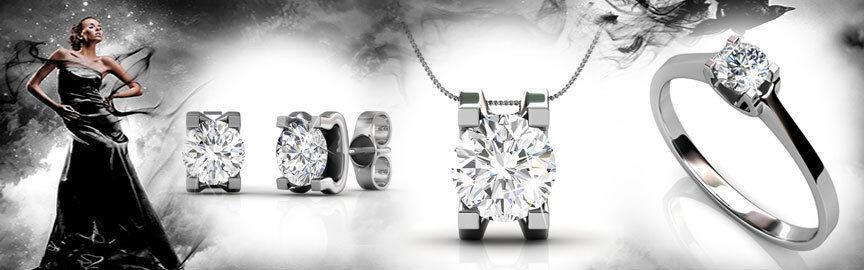 herjewellery