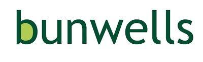 bunwells