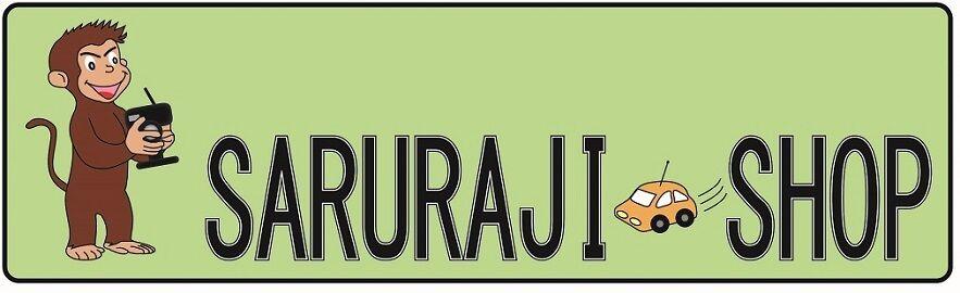saruraji shop