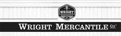 Wright-Mercantile