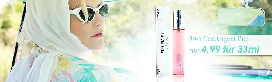 parfuminspiriertde