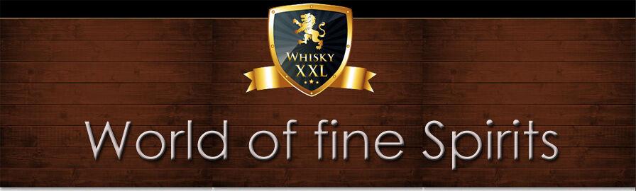 Whisky-XXL