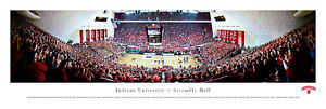 Indiana-University-Hoosiers-Basketball-Panoramic-Photo-Assembly-Hall-NEW