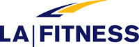 Personal Trainers & Personal Training Counsellors