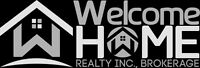 Real Estate Agents Wanted **Be Your Own Boss**