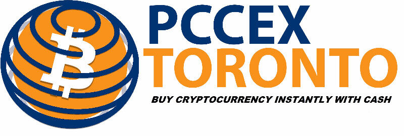 Buy bitcoin ethereum and litecoin coins locally in toronto buy bitcoin ethereum and litecoin coins locally in toronto other city of toronto kijiji ccuart Choice Image