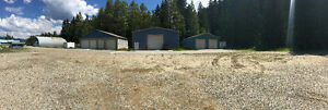 House, 4 Car with 4.76 Acres and Income from 7 Buildings Revelstoke British Columbia image 10