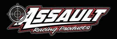 Assault Racing Products