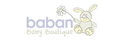 Baban Baby Boutique