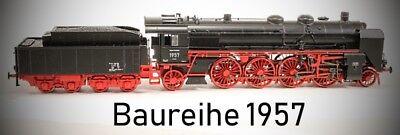 Baureihe1957