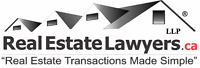 Office Administrator - Real Estate Law Firm