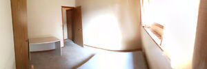 One basement room available in Castledown - $350