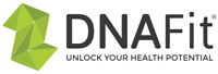 DNA Based Nutrition & Fitness Advice