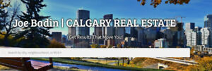 Best real estate deals in Calgary