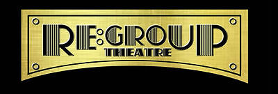 The ReGroup Theatre Co Inc
