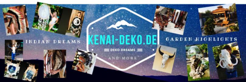 Kenai-Deko