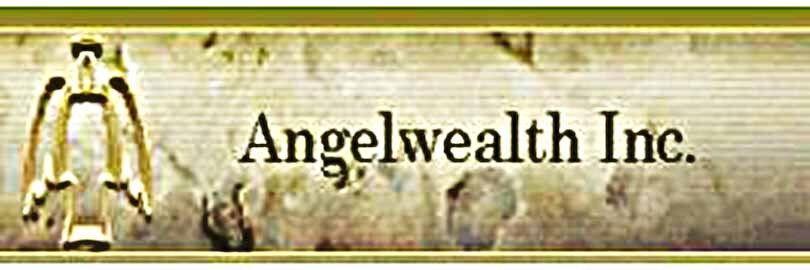Angelwealth Inc1