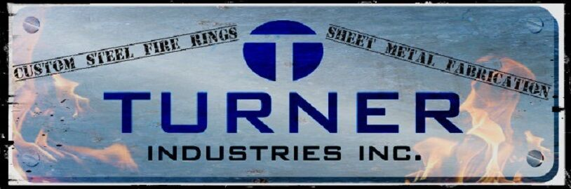 TurnerMetalCreations