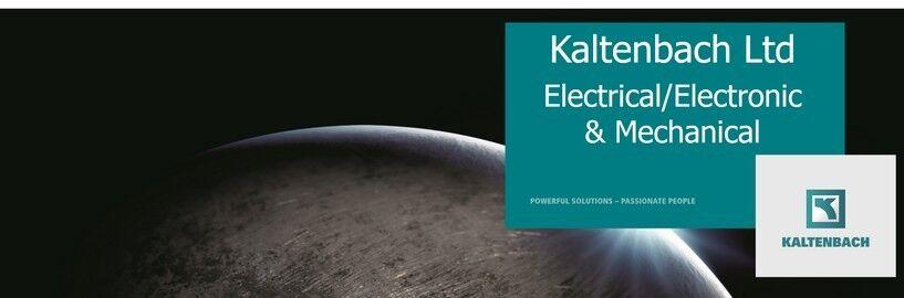 Kaltenbach Limited