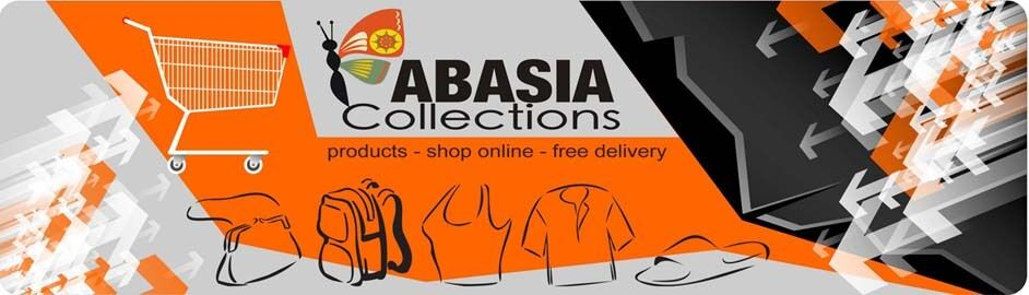 fabasiacollections