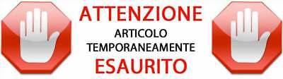 CONVERTITORE DC DA 24V A 12V 15A AMP INVERTER AUTO CAMION PULMANN MOTO CORRENTE usato  Roma