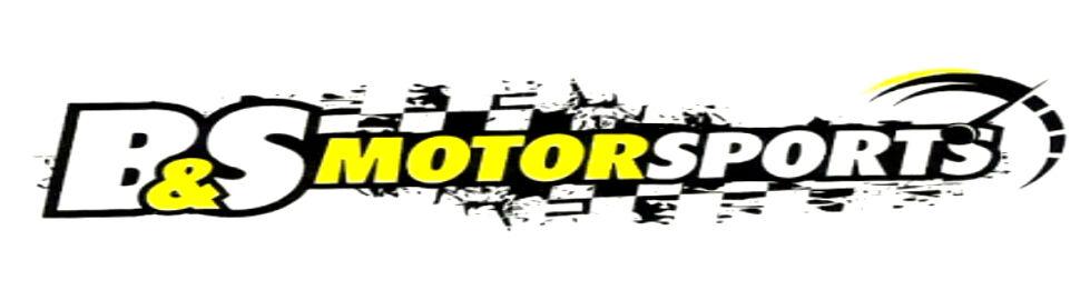 B&S Motorsports
