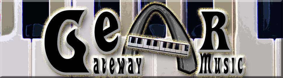 Gateway Music Gear LLC